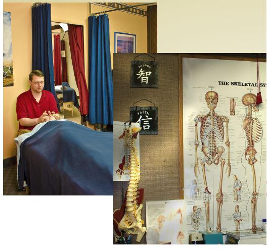 Programs Academy Of Massage Bodywork Of De Mdcareers Start Here